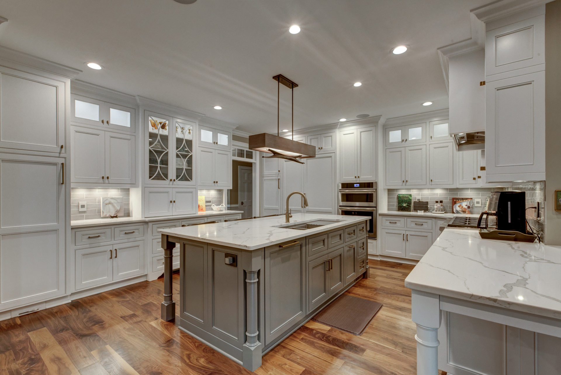 Kitchen Remodeling Raleigh Nc